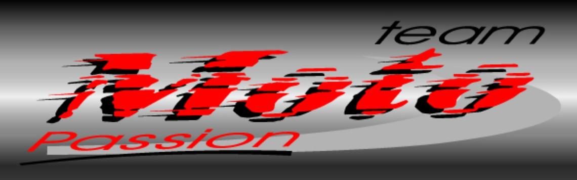 moto passion 81